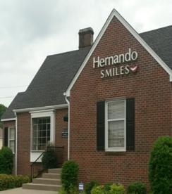 Hernando Dentist | Dentist in Hernando