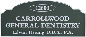 Tampa Dentist | Carrollwood General Dentistry