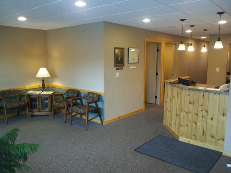 Reception_Room.jpg