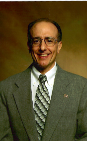 Dr_Gesualdi.png