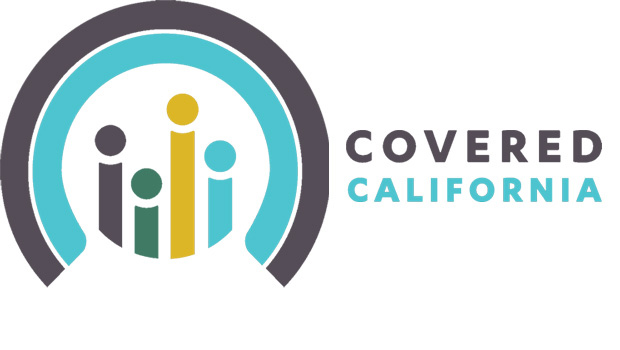 covered_california_logo.jpg