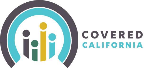covered_california_logo.jpg