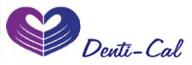 denti_cal_logo.jpg