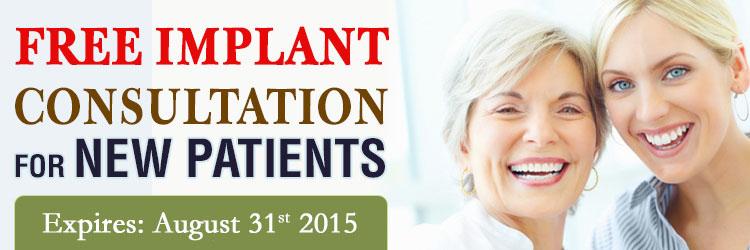 freeimplantconsulation_New1.jpg