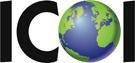 icoi_globe_logo.jpg