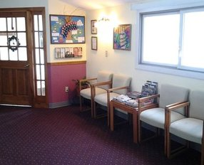 Amherst Chiropractor   Amherst chiropractic Our Practice    NH  
