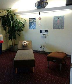 Amherst Chiropractor | Amherst chiropractic Our Practice |  NH |