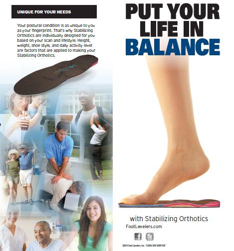 balance.png