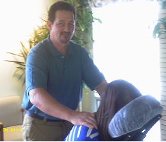 Amherst Chiropractor | Amherst chiropractic Meet our staff |  NH |
