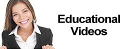 educational_vid.png
