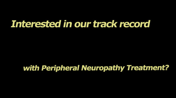 Our Clinical Results