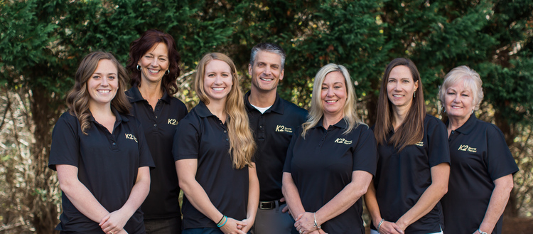 Physical Therapy in Mooresville NC with physical therapists