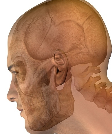 TMJ Jaw pain Charlotte Mooresville NC