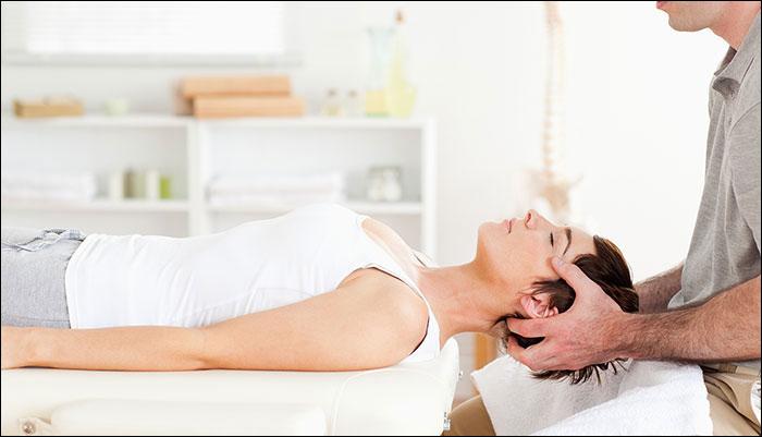TMJ treatment Charlotte Mooresville