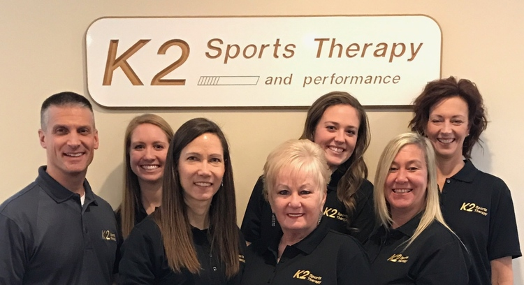 Physical Therapy Mooresville NC