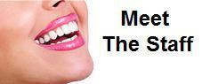 meet_the_staff_w_smile.jpg