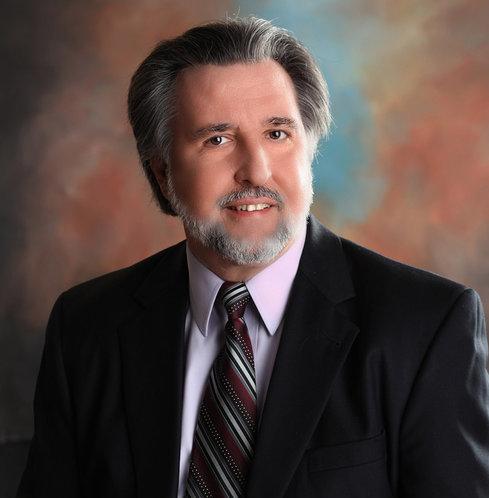 Dr. Michael Badanek, Ocala Chiropractor FL