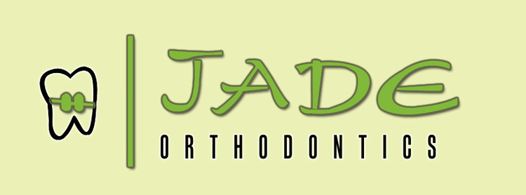 Jade Orthodontics in Kennewick WA