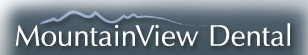 mountainView_logo2.png