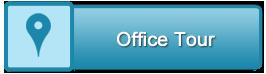 JE_office.png