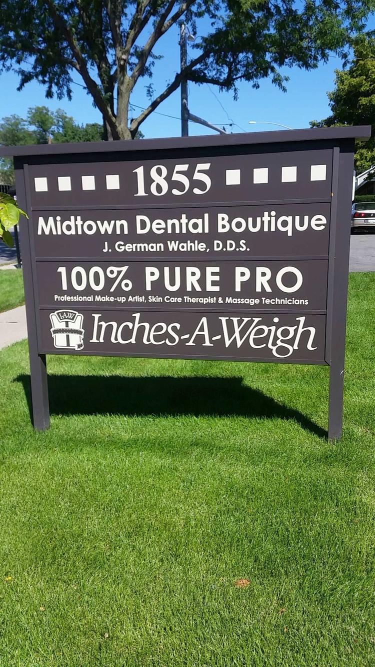 midtown_dental_post.jpg
