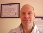 Arklow Chiropractor | Arklow chiropractic Physical Therapist/ Acupuncturist |   |