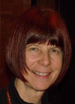 Arklow Chiropractor | Arklow chiropractic Homeopaths, Diane Stauder & Alastair Yarrow |   |