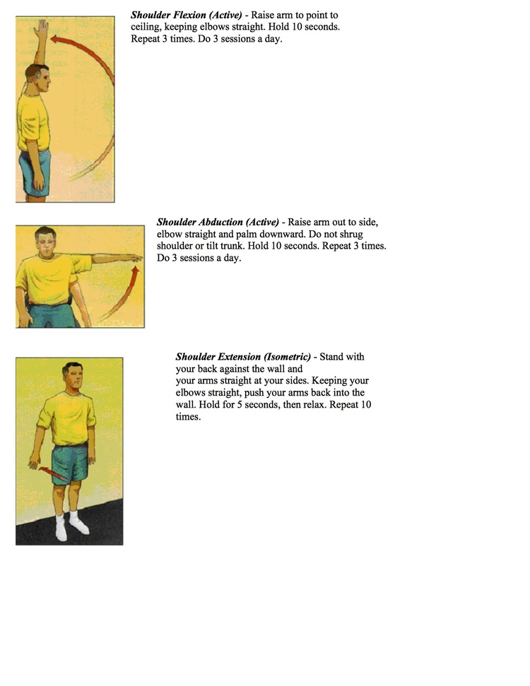 Arklow Chiropractor | Arklow chiropractic Shoulder |   |
