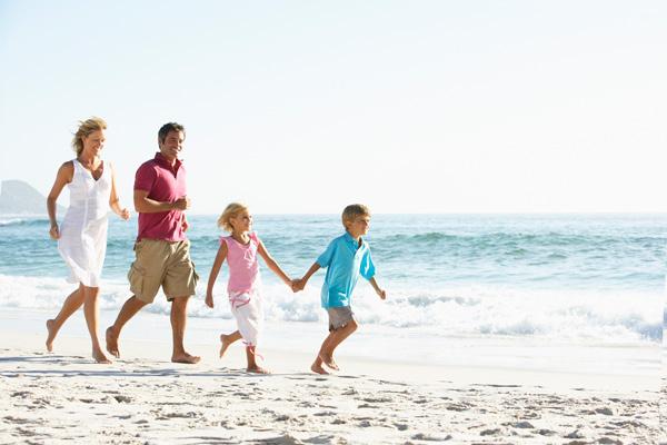 Arklow Chiropractor | Arklow chiropractic Omega 3 Benefits |   |