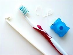 Dentist in Stratford on Dental Hygiene