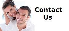 contact_us_button_2.jpg