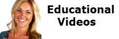 educational_videos2.jpg