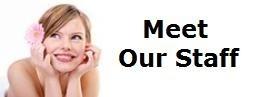 meet_our_staff.jpg