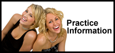 practice_information1.jpg
