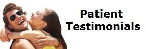 patient_testimonials_2.jpg