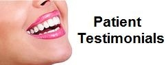 patient_testimonials_button.jpg
