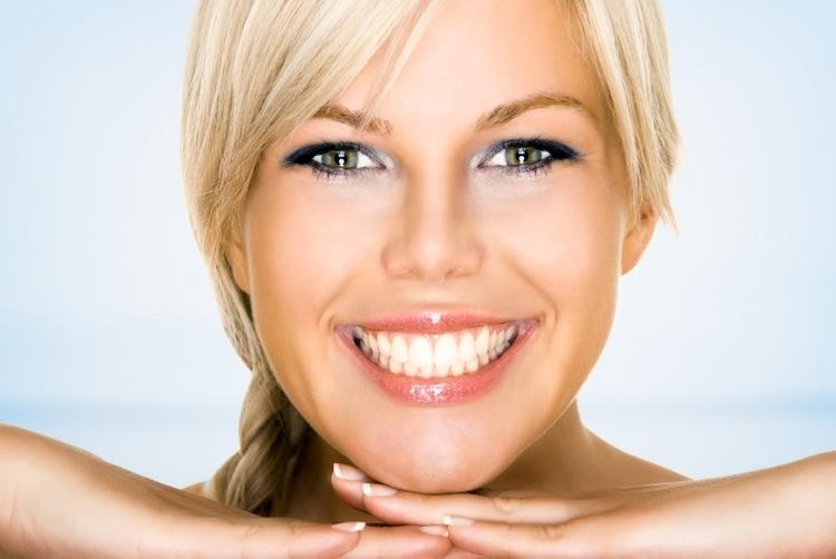 teeth_whitening.jpg