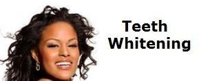 teeth_whitening_2_button.jpg