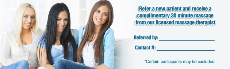 pt_referral_form.png