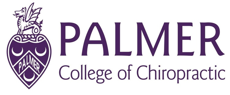 Palmer_logo.jpg