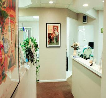 Totowa Dentist | Dentist in Totowa