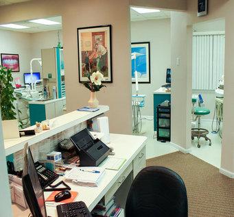 Totowa Dentist   Dentist in Totowa