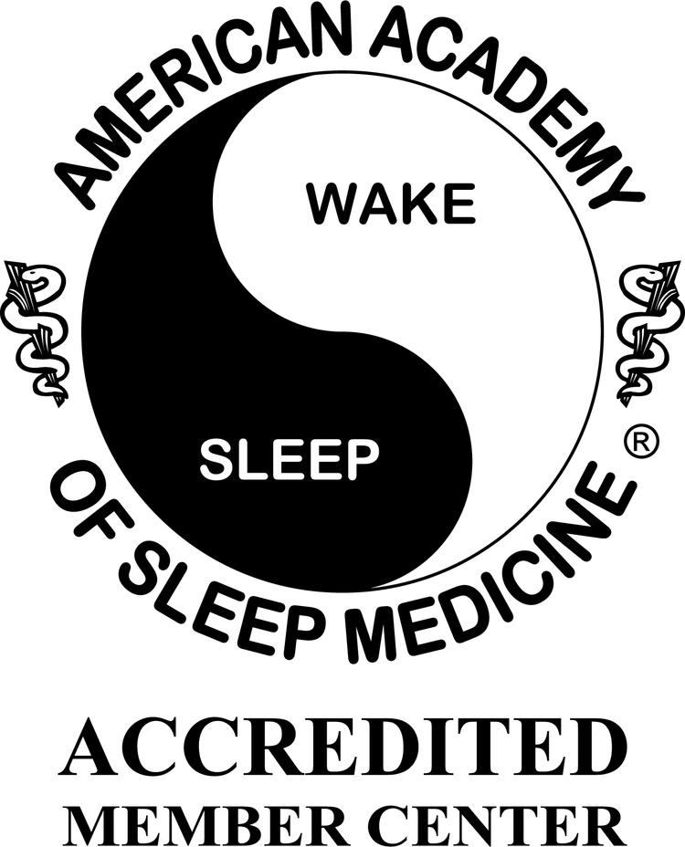 AASM_logo_003750.jpg