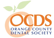 ocds_color1.jpg