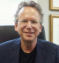 Robert Korman DDS in Virginia Beach   Hilltop, VA Meet Dr. Korman   First Colonial, VA  Dentist
