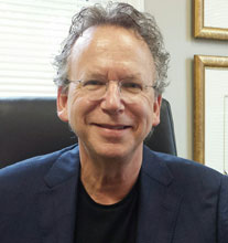 Robert Korman DDS in Virginia Beach | Hilltop, VA Meet Dr. Korman | First Colonial, VA  Dentist