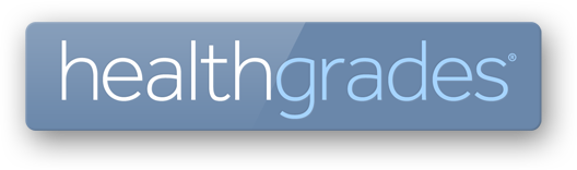 haelthgrades_logo.png