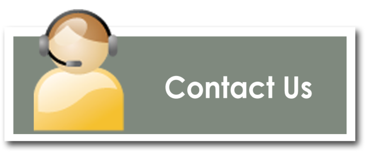 rkd_contact_us.png