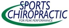 Alpharetta Chiropractor | Alpharetta chiropractic Sports Injury |  GA |