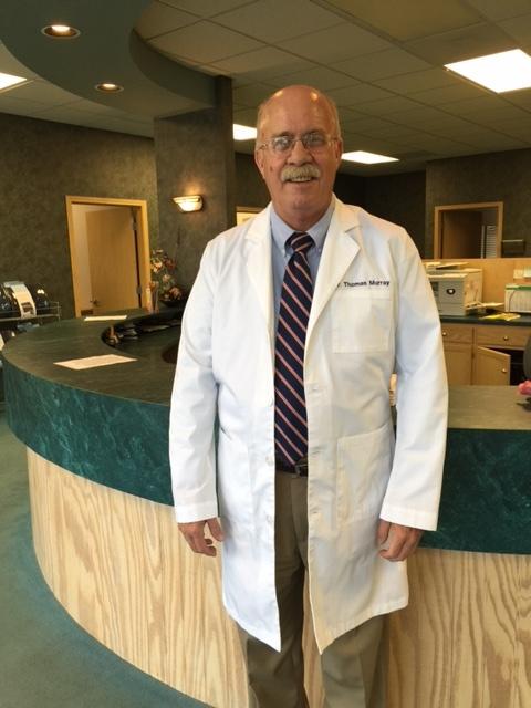Dr_Murray.JPG